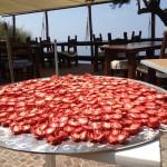 pomodori secchi ischia 2