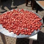pomodori secchi ischia 3