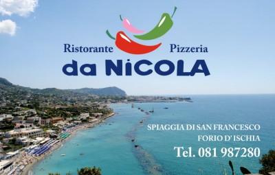 ristorante-da-nicola-forio-ischia