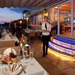 ristorante gabbiano ischia 2