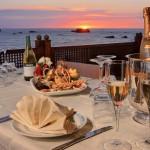 ristorante gabbiano ischia 4