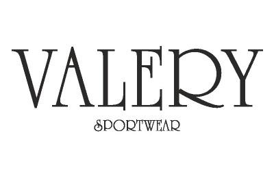 valery-ischia-porto