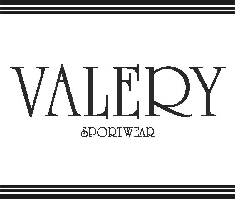 Valery Abbigliamento