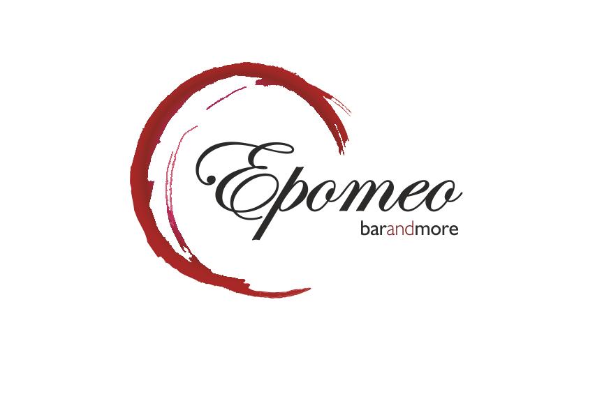 Ristorante Bar Epomeo