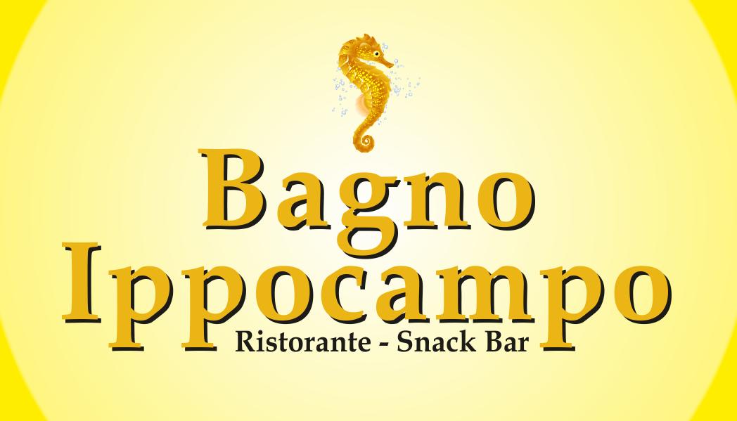 Ristorante ippocampo spiaggia di san pietro ischia i migliori ristoranti ad ischia - Campo estivo bagno elena ...