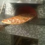 pizza metro ischia