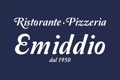 Ristorante Emiddio Ischia
