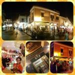 cafe florio forio 1