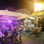 cafe florio forio 2