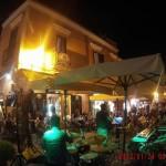 cafe florio forio 3