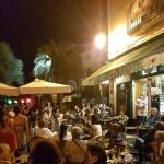 cafe florio forio 4