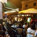 cafe florio forio 7