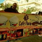 cafe florio forio aperitivi