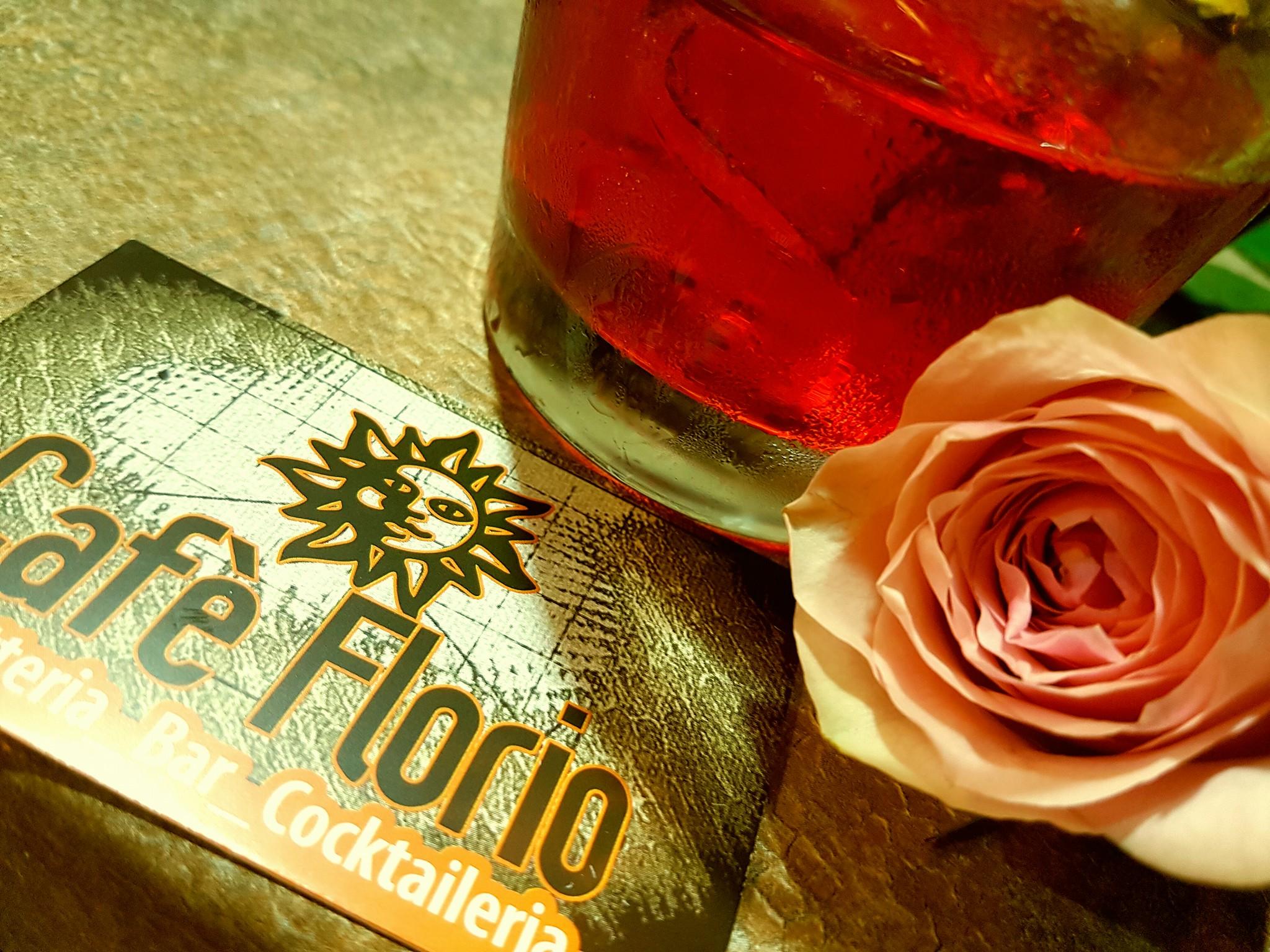 Cafè Florio