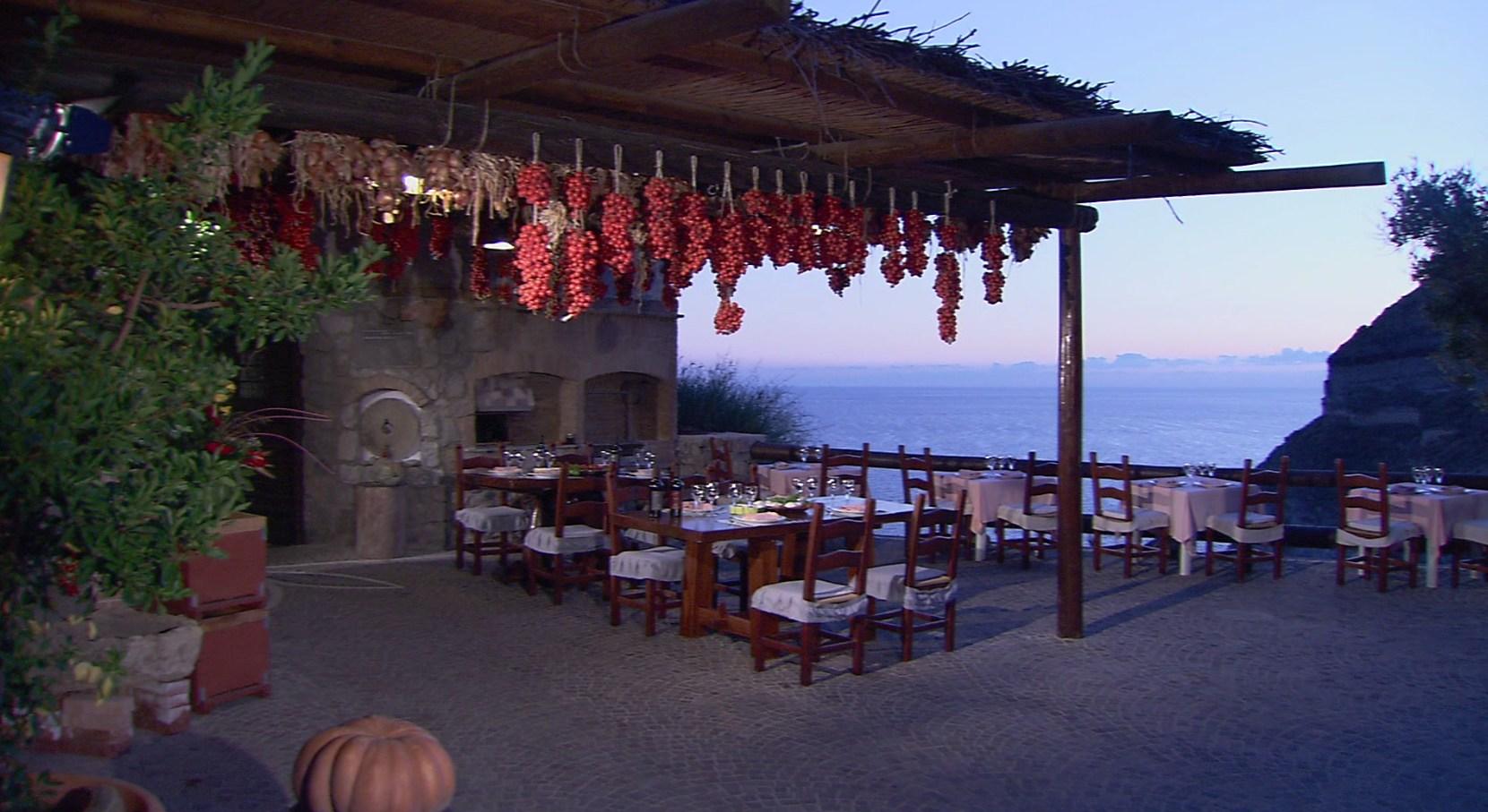 Cantina di Punta Chiarito