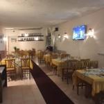 interno-ristorante-locanda