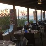 riatorante-al-tramonto-ischia